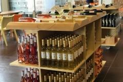 vinos-tienda-01
