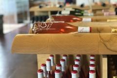 vinos-tienda-02