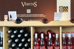 vinos-tienda-03