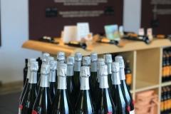 vinos-tienda-04